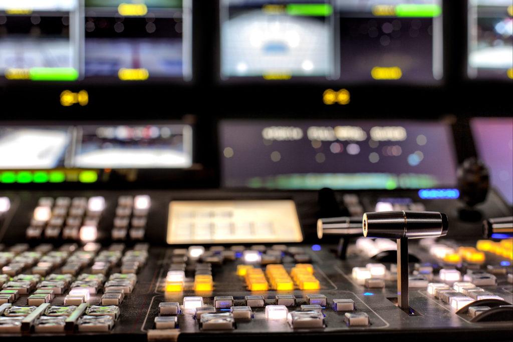 Media Systems Integration